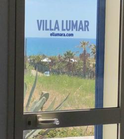 Villa Lumar